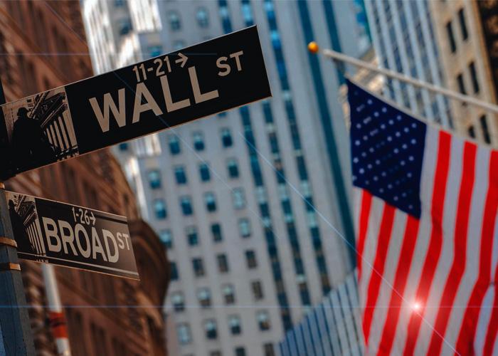 Bolsas mundiales se recuperan levemente, tras la caída de ayer