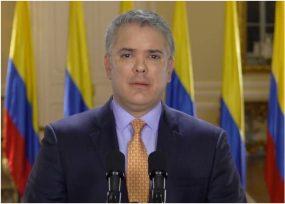 Diez nuevos casos de coronavirus: se completan 75 en Colombia