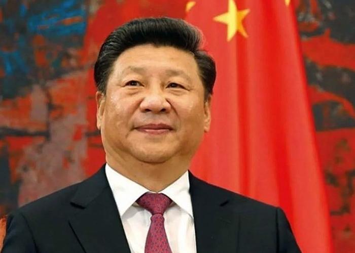 Maniobra china para reimpulsar la economía