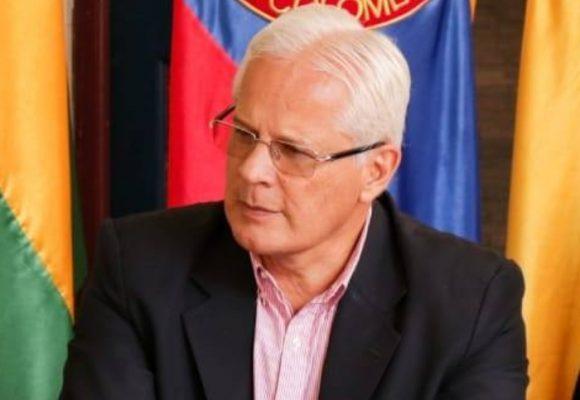 ¿El alcalde Popayán debería ir preso?