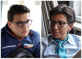 Así podrán regresar los que salieron de Bogotá durante la cuarentena