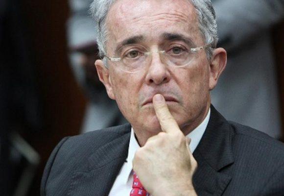 Amenazas a testigos del caso contra Uribe