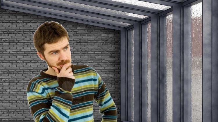 Padre, quiero hablar con usted: no creo en Dios