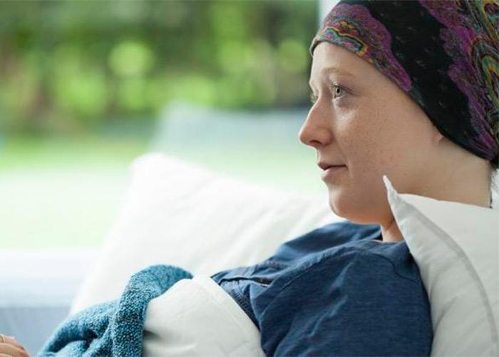 ¿Qué tanto se pueden evitar las muertes por cáncer de colon en Latinoamérica?