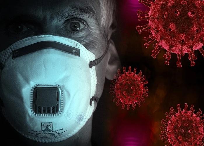 No estigmatice al enfermo en la actual coyuntura sanitaria