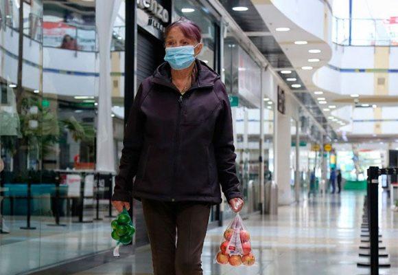 Un nuevo metarrelato sobre la crisis de la pandemia