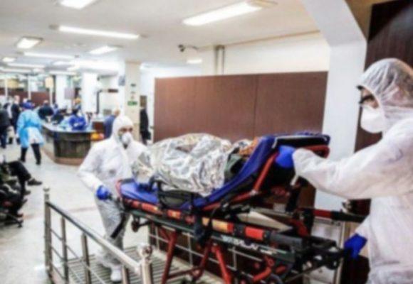 Cronavirus: el riesgo del peor siniestro de salud de la humanidad