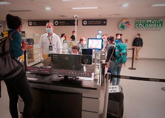 La pandemia de pánico más peligrosa que el Coronavirus