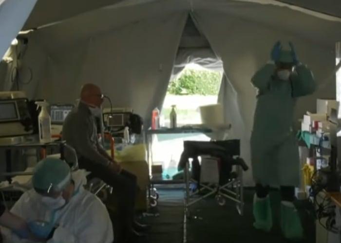 ¿Cuando pasará de moda el Coronavirus?