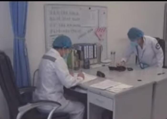 Colombianos: prohibido enfermarnos de Coronavirus
