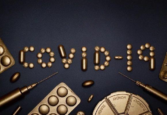 Las enseñanzas que nos deja el COVID-19