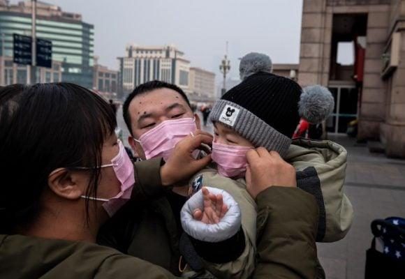 Wuhan le pone freno al coronavirus