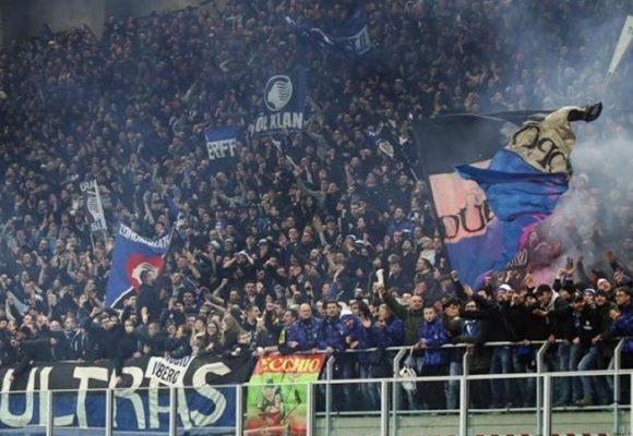 Atalanta vs Valencia: El partido de Champions que disparó el coronavirus en Italia