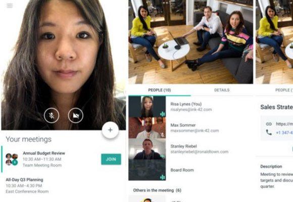 10 herramientas digitales para trabajar desde casa