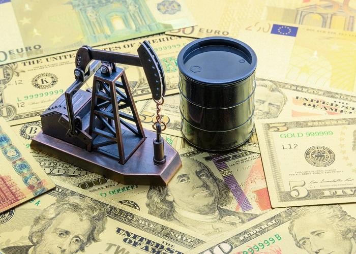 Dolar, petróleo y regla fiscal: ¿incertidumbre en el futuro de Colombia?