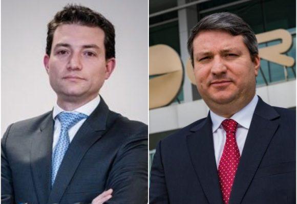 ¿Por qué rodó la cabeza de Álvaro González, gerente de Opain?
