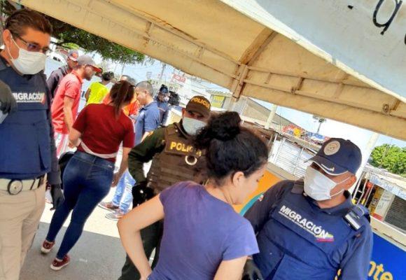 Diez nuevos casos de coronavirus: se completan 34 en Colombia