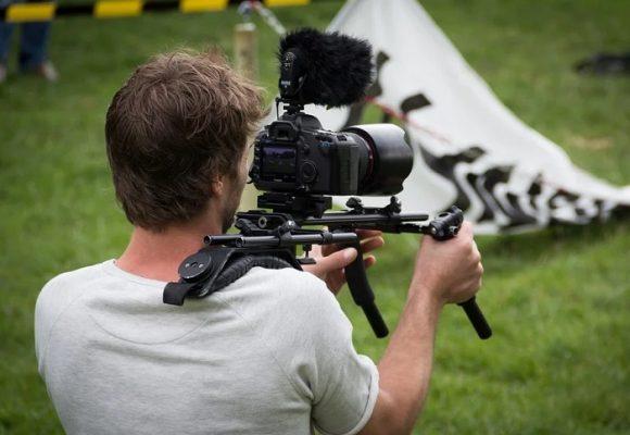 Periodismo, medios y prospectiva: adaptarse o morir