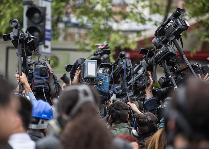 Más allá del titular y la primicia