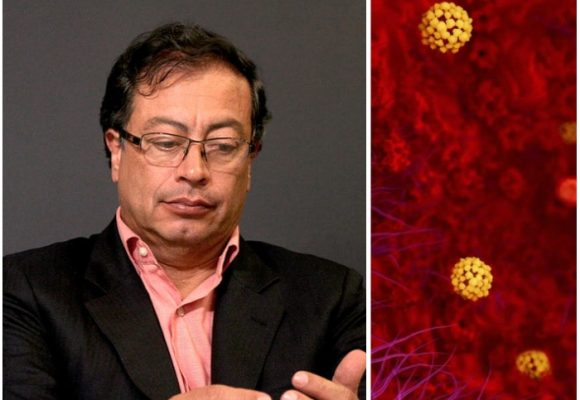 El Coronavirus como bandera política hacia 2022: la bajeza de los petristas