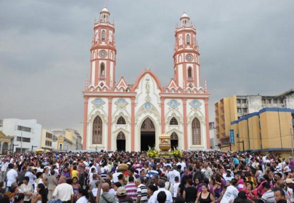 En tiempos de coronavirus, ¿dónde está la Iglesia?