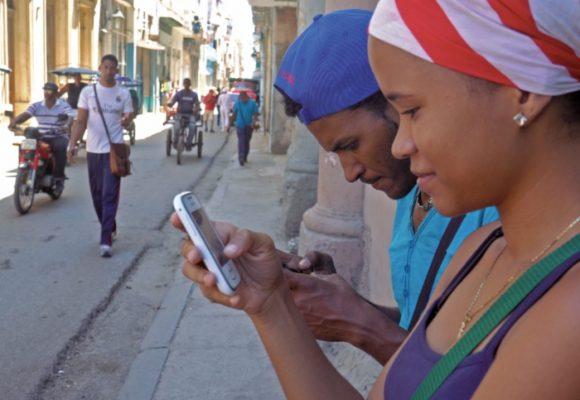 Ciudadanía y democracia digital en tiempo de coronavirus