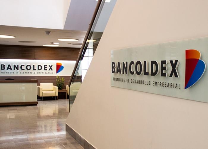 Créditos con Bancoldex, ¿un enredo de pañitos de agua tibia?