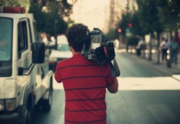 Sobre la carencia de verdaderos periodistas