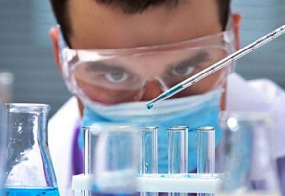 Datos del COVID19: indispensables para la ciencia