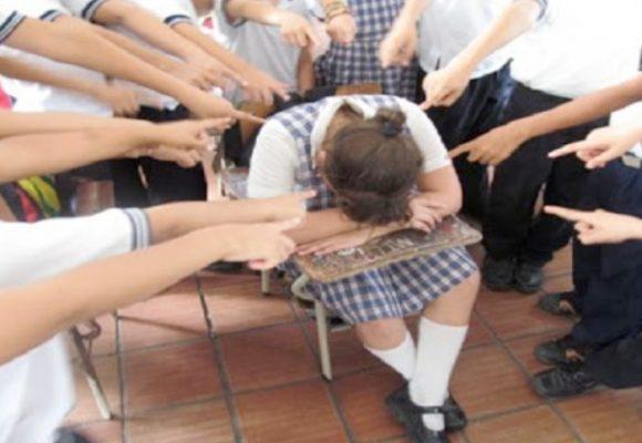 Humillar, un deporte favorito en Colombia