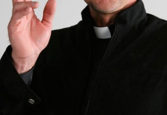 ¿Qué reveló el allanamiento de la Fiscalía a la Arquidiócesis de Villavicencio?