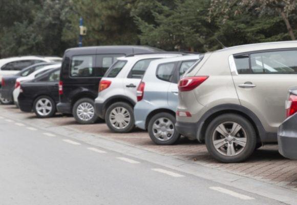 Cinco recomendaciones para que su carro no sufra en la cuarentena