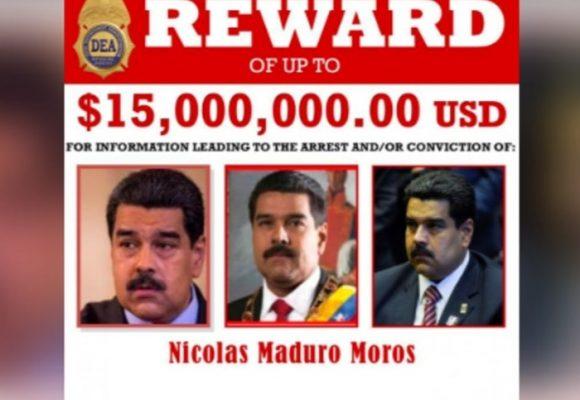 ¿Maduro tiene las horas contadas?