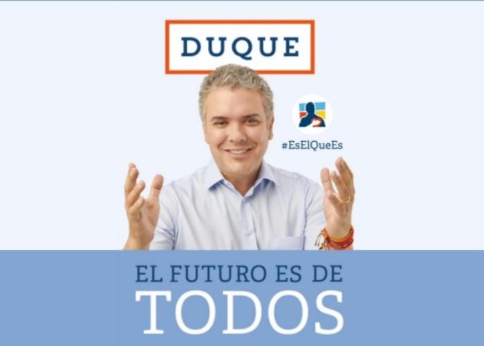 ¿El futuro es de todos?