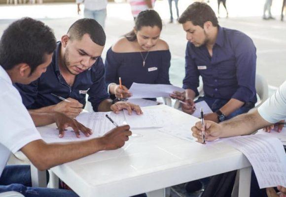 Consejos Municipales de Juventud: incertidumbre desde los territorios
