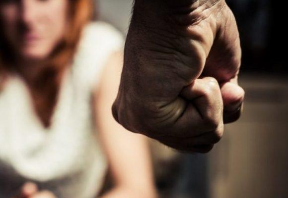 La violencia de género en cuarentena