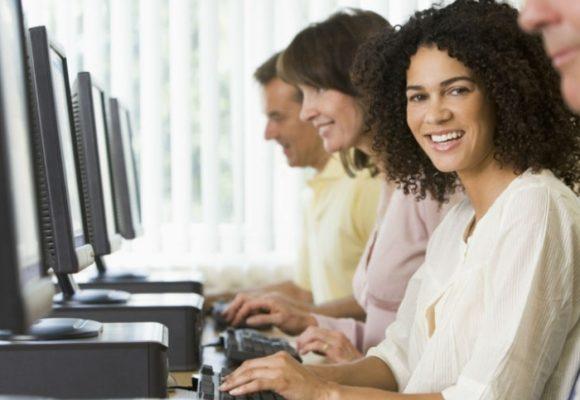 Sobre la falacia de la educación virtual y el rentable facilismo de las universidades