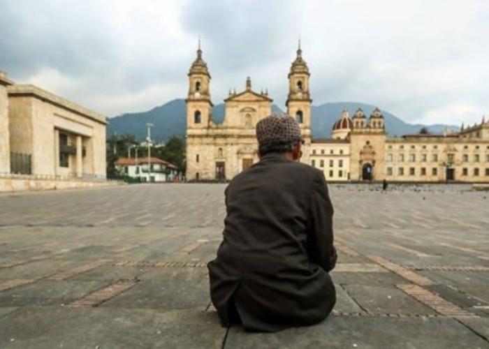 ¿Qué le espera a Colombia después del coronavirus?