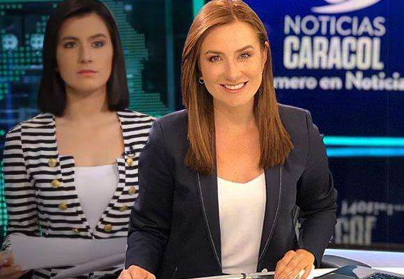 La buena estrella de Daniela Pachón