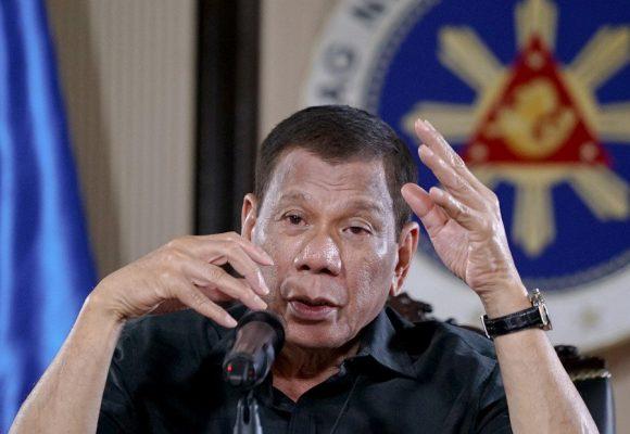 Los presidentes a los que la crisis del Coronavirus les ha sacado la bestia que llevan dentro
