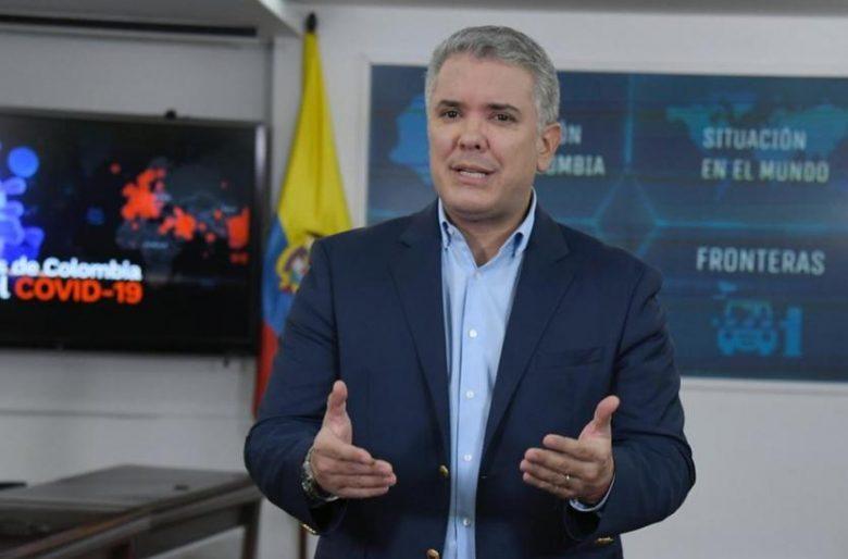 Abecé del aislamiento en Colombia hasta el 11 de mayo
