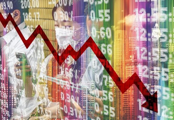 Economía en tiempos de crisis