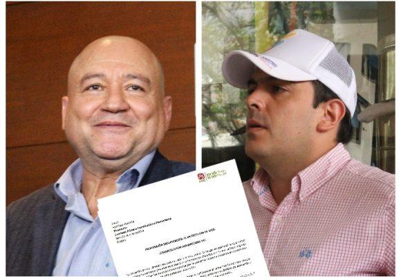 FARC le gana el pulso al CD en proyecto de excarcelación