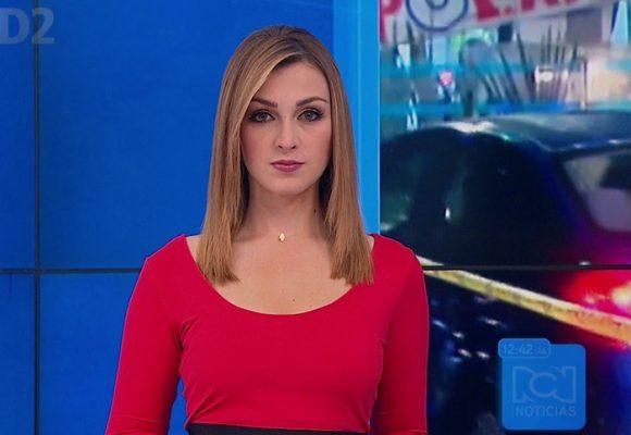 El Covid se ensañó con Maritza Aristizábal de Noticias RCN