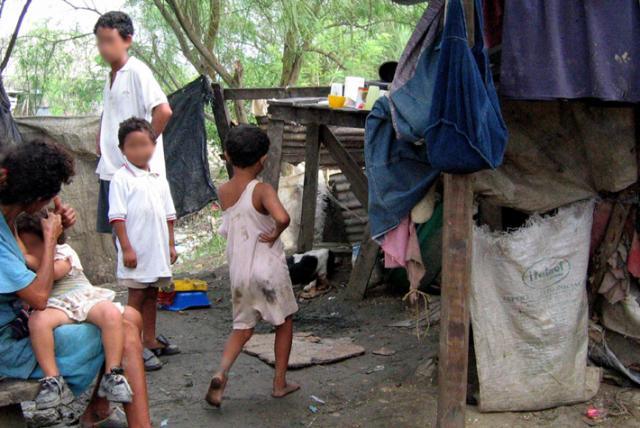 Colombia y el peso de llevar 20 años endeudada
