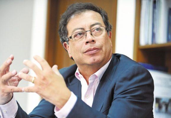 Petro tendrá testigo en su cirugía: el embajador de Colombia en Cuba