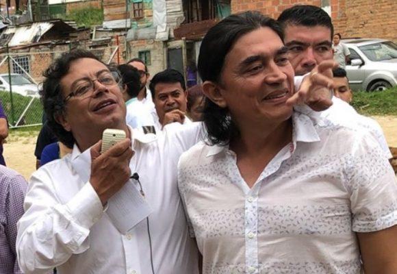 El dolor que le dio a Petro dejar Colombia