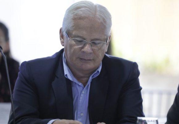 Alcalde de Popayán se enfrenta a la justicia por haber silenciado el riesgo de ser portador del COVID-19