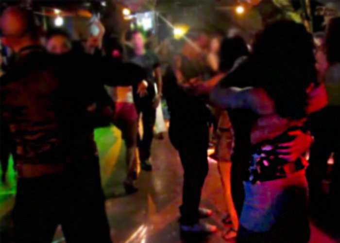 85 súper fiestas se hicieron en Colombia en plena semana santa