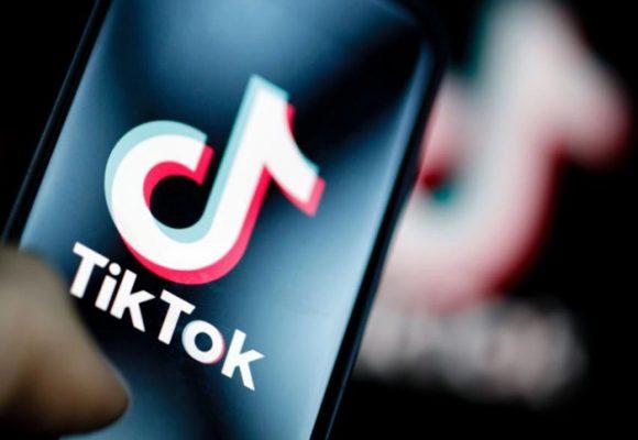 Ni pobres, ni gordos, ni discapacitados ni feos: el nazismo de Tik Tok
